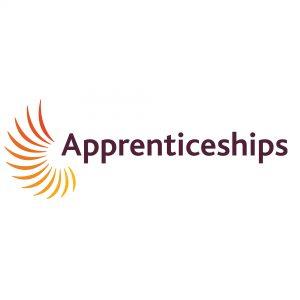 Apprenticeships Square Tempest