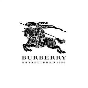 Burberry Square Tempest