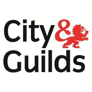 City Guilds Square Tempest