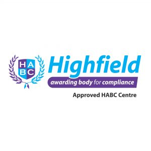 Highfield Square Tempest