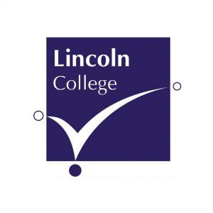Lincoln College Square Tempest