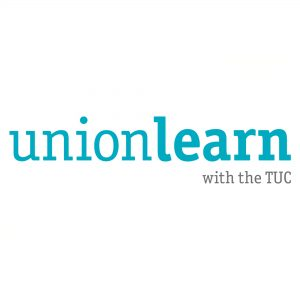 Union Learn Square Tempest