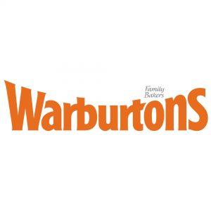 Warburtons Square Tempest