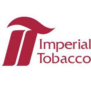 Imperial Taco Logo Tempest Training Sq