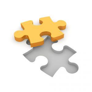 Puzzle Tempest Management Training