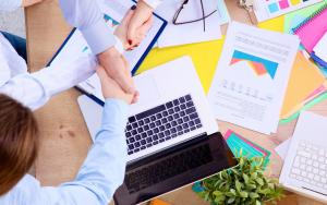 Managing Workload Blog Post